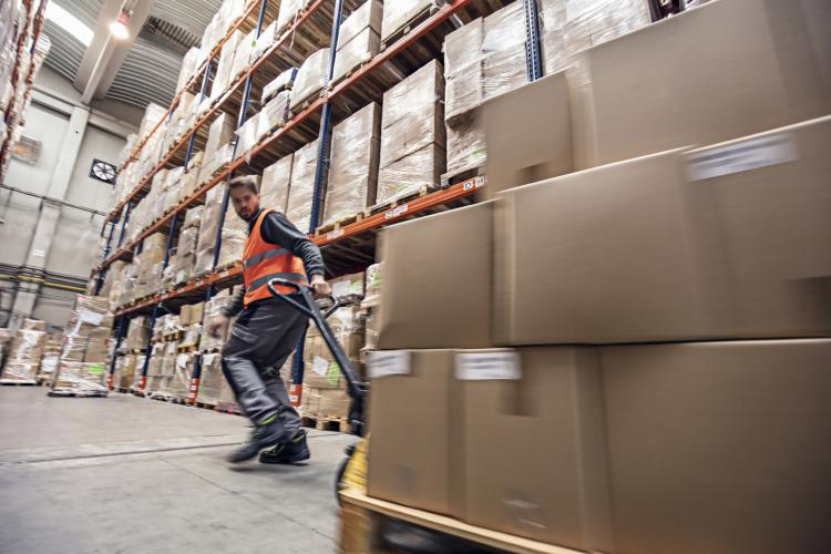 Changes To Office Supply Delivery Cu Boulder Today