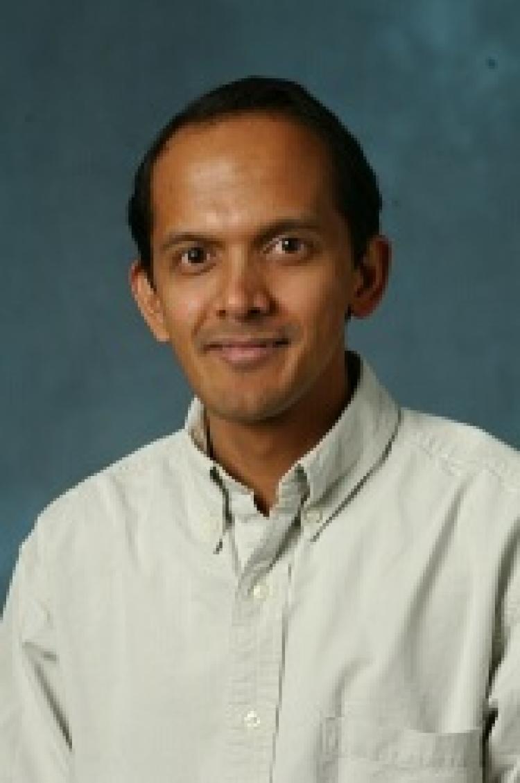 Harihar Rajiram