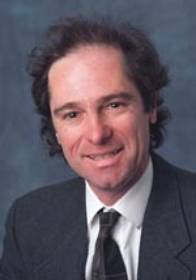 Pierre Schlag