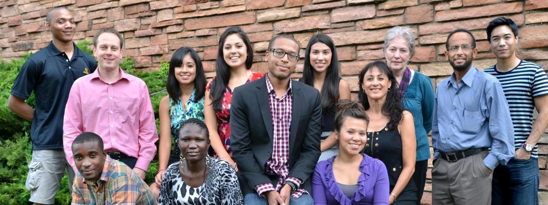 nominate undergraduates who show promise for graduate school | cu