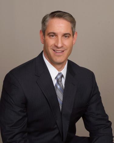 Brian Lindoerfer
