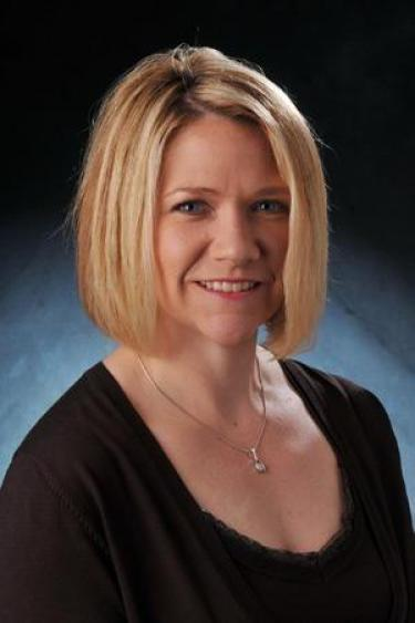 Amanda Bryan