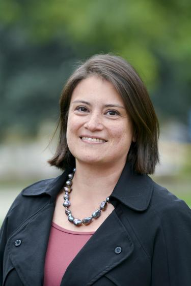 Carla Ho'a