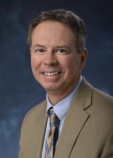 Dave Curtin