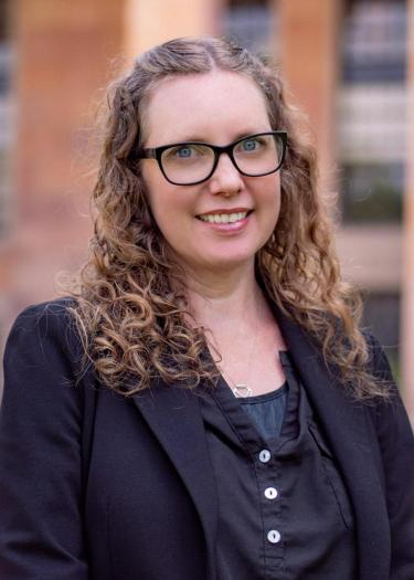 Heather Bowden