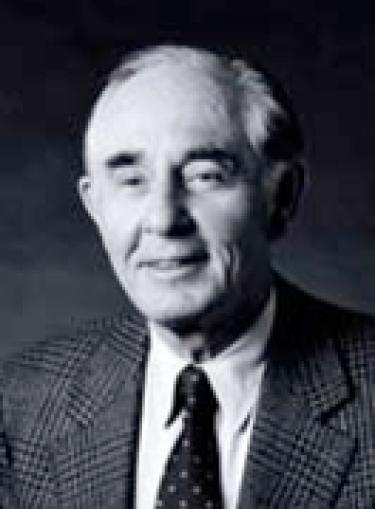 Joe Smead