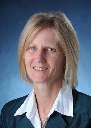 Professor Kristine Larson