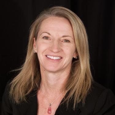 Sharon Matusik head shot