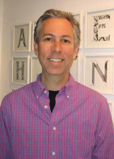 Michael Shernick