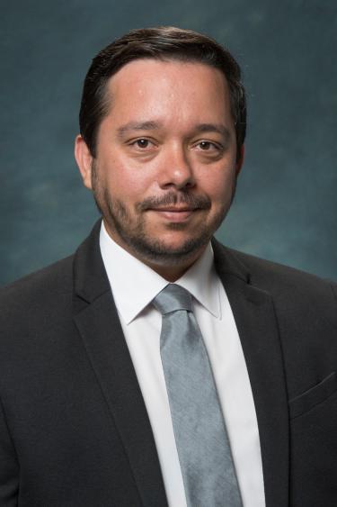 Roberto Arruda