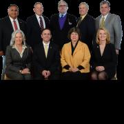 The CU Board of Regents