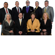 The CU Board of Regents