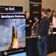 Aerospace summit