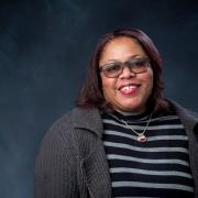 Transit Manager Ava Ector