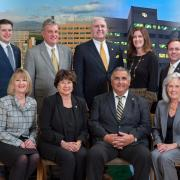 University of Colorado Board of Regents