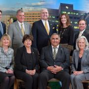 CU Board of Regents