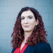 Colorado Rep. Brianna Titone