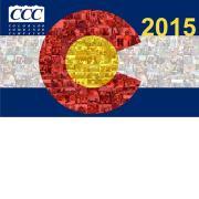 CCC Colorado Combined Campaign 2015