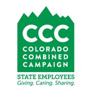 Colorado Combined Campaign | Employees caring, giving and sharing