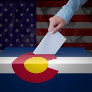 colorado ballot box