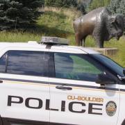 CU Police