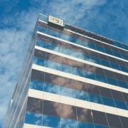 CU System headquarters