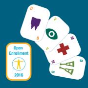 Open Enrollment 2016