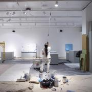 CU Museum of Natural History being remodeled