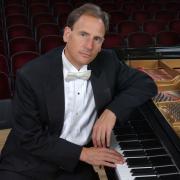 2016 Distinguished Professor David Korevaar