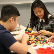 Denver high schoolers gain engineering experience at CU Boulder