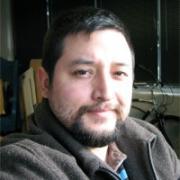 Fernando Orellana | Photo: LinkedIn