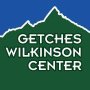 Getches Wilkinson Center logo