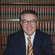 Judge Carlos F. Lucero