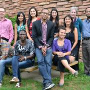 McNair Scholars