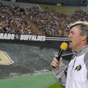 Head Coach Mike MacIntyre