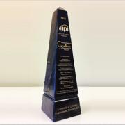 NPI award