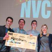NVC winners