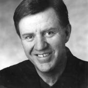 Professor Patrick Mason