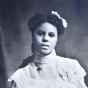 Lucile Berkeley Buchanan
