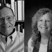 Mitchell C. Begelman, Christopher Braider and Janet Jacobs