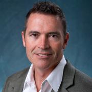 Jon Reuter