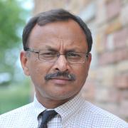 Provost Professor of Finance at Leeds School of Business Sanjai Bhagat