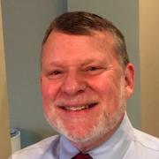Alan Kent, PhD