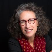 Sheila H. Katz