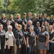 Boulder Campus Staff Council