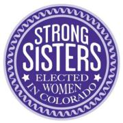 Strong Sisters: Elected Women in Colorado