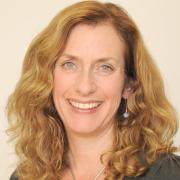 Professor Susan Thomas