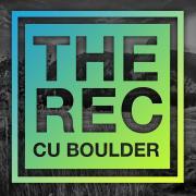 The Rec CU Boulder