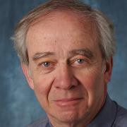 Uriel Nauenberg