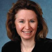 Donna Goldstein